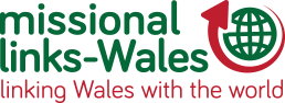 Missional Links Wales - logo
