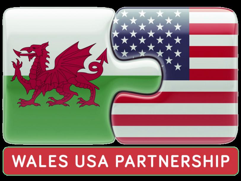 Wales USA